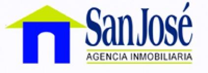 Logo Gestoria Administrativa San Jose