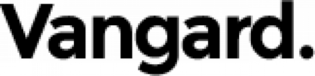 Logo Tagadamedia