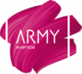 opiniones Army Eventos