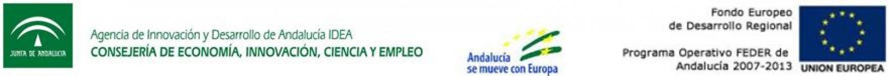 opiniones Mitsuco A C Spain