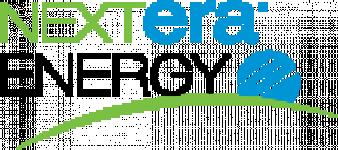 Logo Nextera energy españa operating services