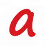 Logo AVANSIS INTEGRACION