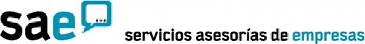 Logo ASESORIA DE EMPRESAS