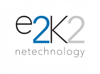 Logo E-2k2 netechnology