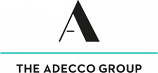 opiniones The Adecco Group
