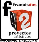 opiniones Francis-2 Construccion Y Montaje De Carrozas