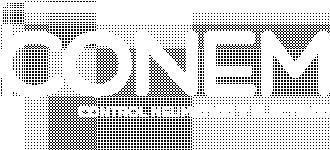Logo Control Neumatico Electrico Mirandes