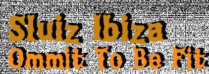 opiniones Ibiza Sluiz Creative