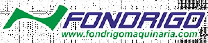 Logo Talleres El Fondrigo