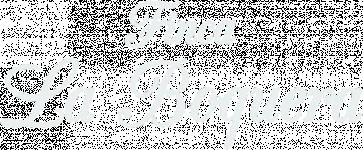Logo Finca La Boquera