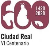 opiniones Ciudad Real