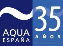 opiniones Aquaespaña