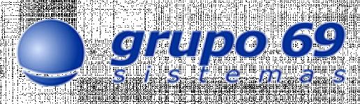 Logo Grupo 69 Sistemas Informaticos