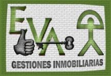Logo Eva Gestiones 2011