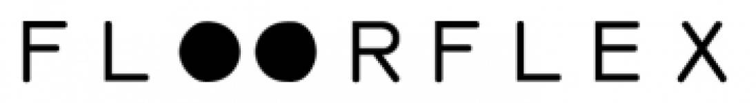 Logo Floorflex