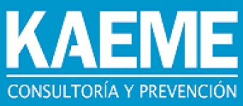 Logo Kaeme Consultoria Y Prevencion