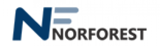 Logo Norforest