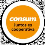 opiniones charter consum