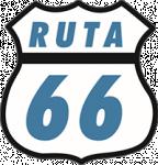 opiniones Ruta 66