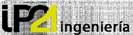 IP21 INGENIERIA