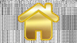 Logo Recargas España Proteccion Contra Incendios