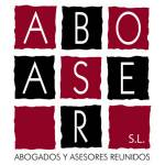Logo Aboaser