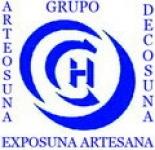 opiniones Exposuna Artesana