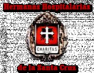Logo RESIDENCIA SANTA CRUZ