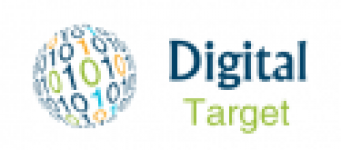 Logo DIGITAL TARGET S.L.U