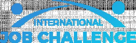 International Job Challenge