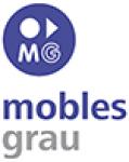 Logo Mobles Grau