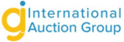 opiniones International Auction Group