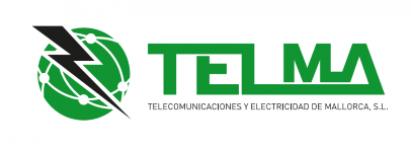 opiniones Telecomunicaciones Y Electricidad De Mallorca