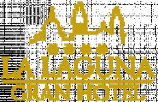Logo Hotel Gran Laguna