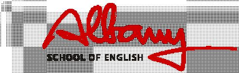 opiniones Albany School Of English