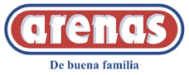 opiniones CENTRO AVANZADO DE TRANSFORMACION AVICOLA