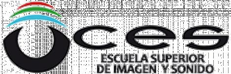 Logo CESO S.A
