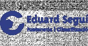 opiniones Eduard Segui Fontaneria