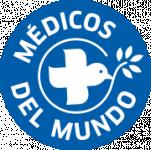 opiniones Médicos del Mundo