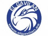 opiniones El Gavilan Productos De Alimentacion