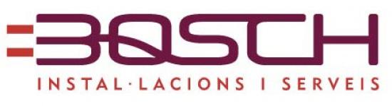 opiniones Bosch Salvany Instal Lacions I Serveis
