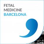 Logo Fundacio Medicina Fetal Barcelona