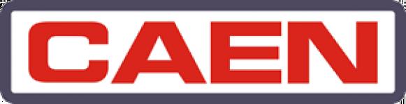 Logo Constructora de accesorios electro-neumaticos sociedad limitada