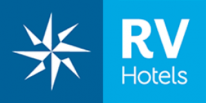 Logo RV Hotels