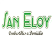 Logo COMBUSTIBLES SAN ELOY