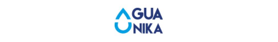 opiniones Agua Unika