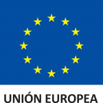 Logo Marmoleria jose rey