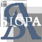 opiniones Sicpa Spain