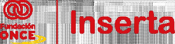 Logo Inserta Empleo
