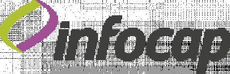 Logo Infocap